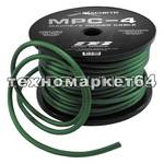 Machete MPC-4GA (Green)