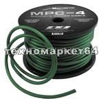 Machete MPC-4GA (Green)