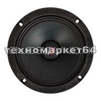Kicx Headshot F65