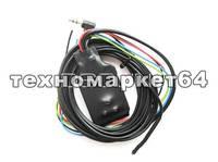Zexma MFD-207UN-IR