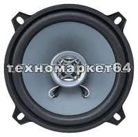 Kicx STQ 130