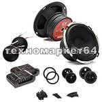 CT Sounds Meso 6.5