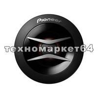 Pioneer TS-A133Ci