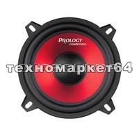 Prology CX-5.2C MkII