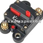 Kicx CBL120A