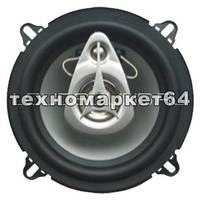 Kicx TS-5423