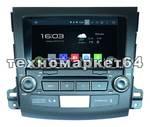 Incar AHR-6181
