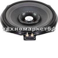Audio System X-ION Series AX 08 BMW EVO2