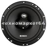 ORION XTR65.3