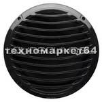 Rockford Fosgate RM112D2B