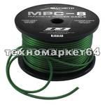 Machete MPC-8GA (Green)