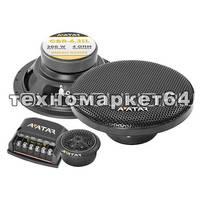 Avatar CBR-6.21L