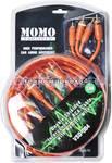 MOMO VSD-084