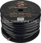 Ground Zero GZPC 50B OFC