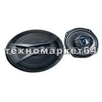Sony XS-GT6930R