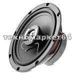 Focal Auditor R-165 C