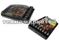 CDT Audio MX-1000XS