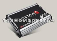 Stetsom EX 10500 EQ-1Ohm