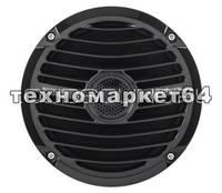 Rockford Fosgate RM1652В