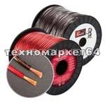 KICX PCC 015R