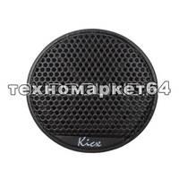 Kicx TL 5.2