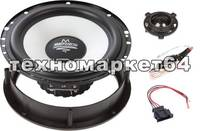 Audio System M165 Golf EVO