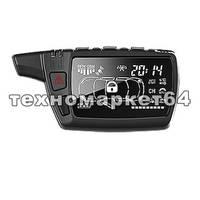GPS-receiver Pandora TP-268