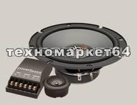Power Bass 2XL-63