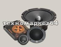 Power Bass 2XL-60.3