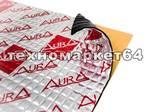 AurA VDM-Eco-M4