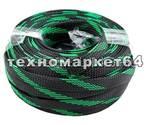 ALPHARD 4GA В-017(SS-4BG) зелено-черная