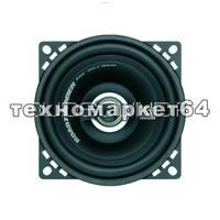 MTX Audio RTC50