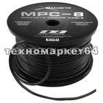 Machete MPC-8GA (Black)