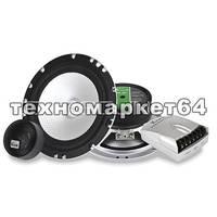 Kicx ALQ-6.2