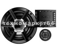 Polk audio MM6501 6.5UM SYSTEM
