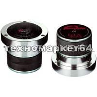Dragster DTX 309