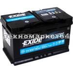 EXIDE EK 800
