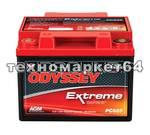 Odyssey Exetreme PC925 28Ач