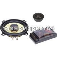 Audio System R130FL