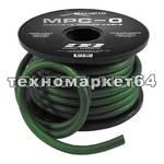 Machete MPC-0GA (Green)