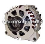 DC Power SPX -300