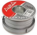 AurA ASB-S920