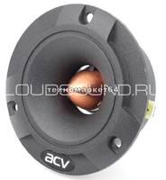 ACV ST 38.2 Pro