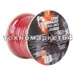Tornado Sound OFC 015R