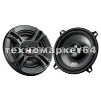 MTX Audio RTC502