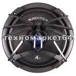 Soundstream SMS 654