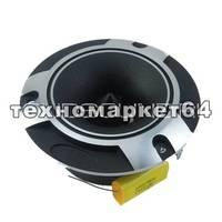 Airtone Audio TWS 100