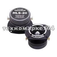 Alphard HLS-20 8OHM