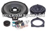 Audio System X200BMW EVO2