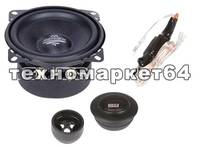 Audio System AS M100